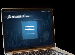 Es clave consultar la base de datos online del juego Detective para poder avanzar