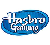 Logo Hasbro Gaming