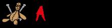 Logo Maldito Games