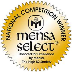 Premios Mensa Select