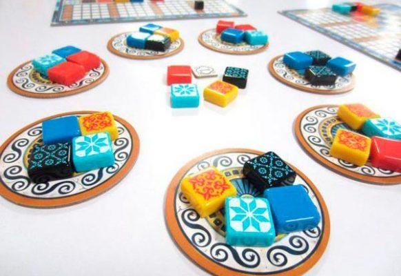 Azul | Fabricas de azulejos