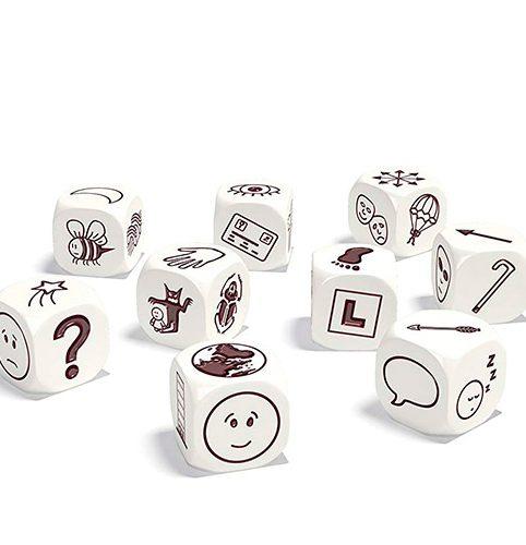 Story-Cubes-dados